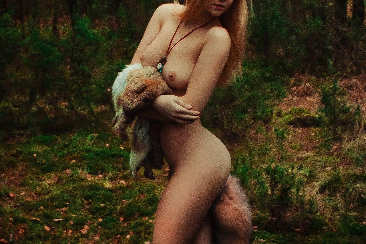 porno-lisichka-foto