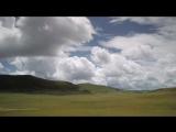 Glenn Morrison - Contact (Original Mix) Relax
