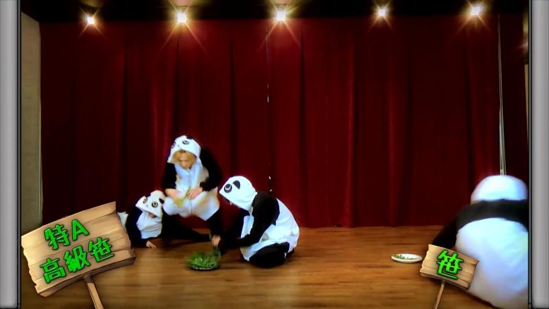 竹取オーバーナイトセンセーション 踊ってみた【AiZe】 - Niconico Video (album 【Ry☆】)