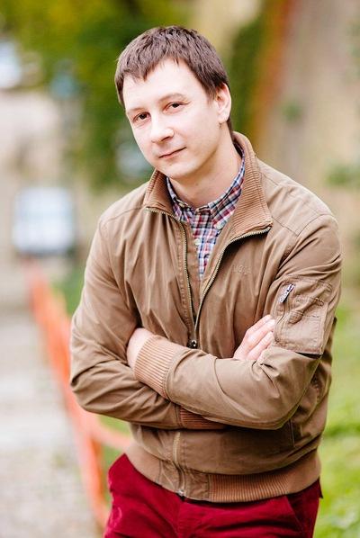 Станислав Хоцкий