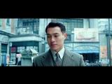 Призрак театра / Phantom of the Theatre / Mo gong mei ying (2016)
