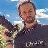 Блог Олега Лажечникова - Life-trip.ru