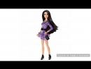 Кукла Ракель Дом мечты Барби Mattel (Маттел)