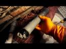 Как #прочистить #канализацию. Брутальное видео. Эксперименты, мифы. Байка о сантехниках. стройхак