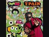 Bokura no Freeze  T-Pain ft. Chris Brown x Sgt. Frog