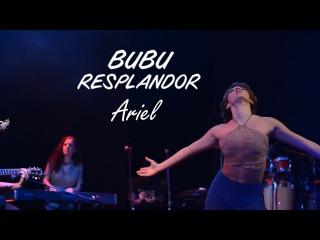 Bubu -
