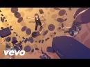 CHVRCHES Bury It ft Hayley Williams