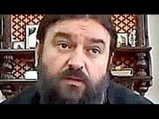 Опасность астрологии - протоиерей Андрей Ткачёв