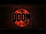 DOOM OST - BFG Division Extended 30 Minutes of BLOODY DOOM METAL