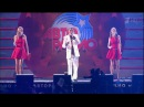 Bad Boys Blue - Pretty Young Girl Live Discoteka 80 Moscow 2012 FullHD