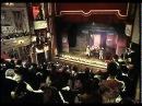 Eritern - Джек-потрошитель (Jack the Ripper) 1988 - трейлер
