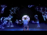 Roald Dahl's Charlie and the Chocolate Factory  Official Trailer