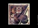 Djivan Gasparyan Doudouk Full Album