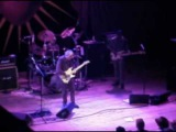 What It Is - Robin Trower &amp Jack Bruce