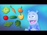 Poznajemy najzdrowsze warzywa na