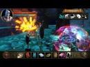 Arcane Maelstrom (gameplay trailer)