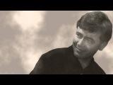 Юрий Гуляев - Не велят Маше (запись 1966г. гибкая пластинка)