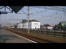 Станция Нежин | Обзор на 360 градусов