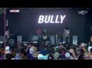 Bully - Bonnaroo 2016 (Full Show) HD