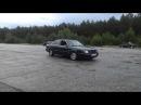 Audi A6 C4 2 8 AAH Quattro Próby latania