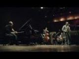 Marcin Wasilewski Trio Spark of Life (Album Trailer)