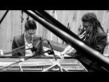 Vijay Iyer Wadada Leo Smith A cosmic rhythm with each stroke (Album EPK)