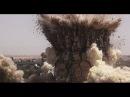 18 Авиаудары Российских ВКС в Сирии Уничтожение ИГИЛ the war in Syria Russia