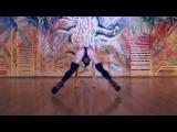 Соболева Юлия Twerk Ice Cube  Drop Girl (feat. 2 Chainz Red Foo)