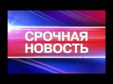 На купюры в 200 и 2000 рублей попали Казань и Севастополь. 07.10.2016