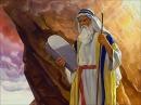 Боговидец Моисей. Прот. Андрей Ткачев