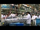 История мотоциклов Honda - Discovery Chanel