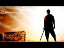 МОЖЕТ ЛИ ХРИСТИАНИН ОТМЕЧАТЬ ДЕНЬ РОЖДЕНИЯ? (ЯЗЫЧЕСКИЙ ПРАЗДНИК)