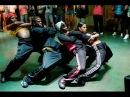 Хип хоп и брейк данс батл Батл танцы
