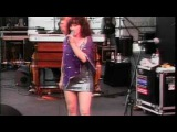 Janiva Magness - PDX Blues Fest 2010 - Slipped, Tripped and Fell In Love