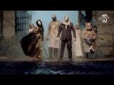10 Years of Horror Nights   360 Virtual Reality