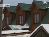 Женщина-догхантер держит в страхе целый поселок под Красноярском