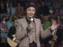 Karel Gott Parlami d´Amore Mariu 1975