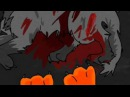 Warrior Cats Opening: Fire and Ice