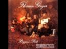 Florian Geyer - Beggar's Pride 1976 (FULL ALBUM) [Heavy Prog]