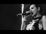 JINJER - Just Another (Official Video) | Napalm Records