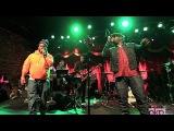 Raekwon &amp The Roots