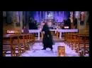 Adriano Celentano La Cumbia Di Chi Cambia Video Editing Lasha Khutiashvili
