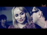 Мафик и Ирина Коган -