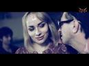 Мафик и Ирина Коган - ЗЕЛЕНАЯ