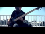 abstracts - Siberia (Bass Playthrough)