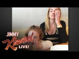 Jimmy Kimmels Baby Daughter Ruined Mother's Day