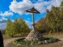 Паломницька поїздка по святиням України