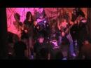 Go strike concert in Magnitka