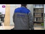 Феникс открывает платежные терминалы в ДНР