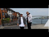 Ironik x King - Workin' Music Video GRM Daily